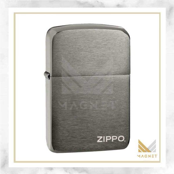24096 ZIPPO