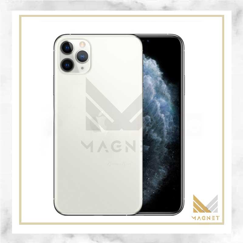 گوشی موبایل Apple Iphone 12 pro 256GB