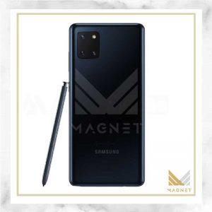 Galaxy Note 10 Lite