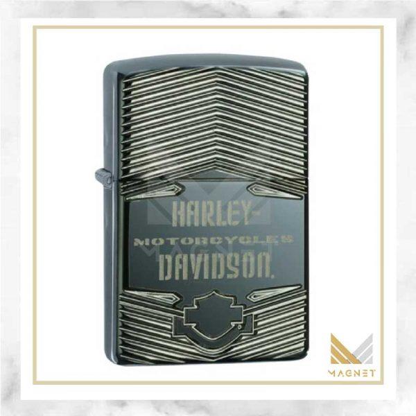 HARLEY DAVIDSON 29165