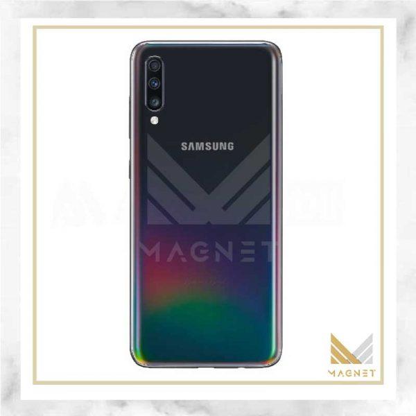 Galaxy A70 128G
