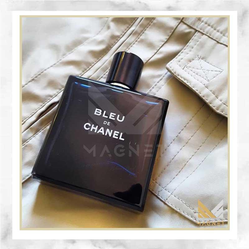 BLEU DE CHANEL 150 ml