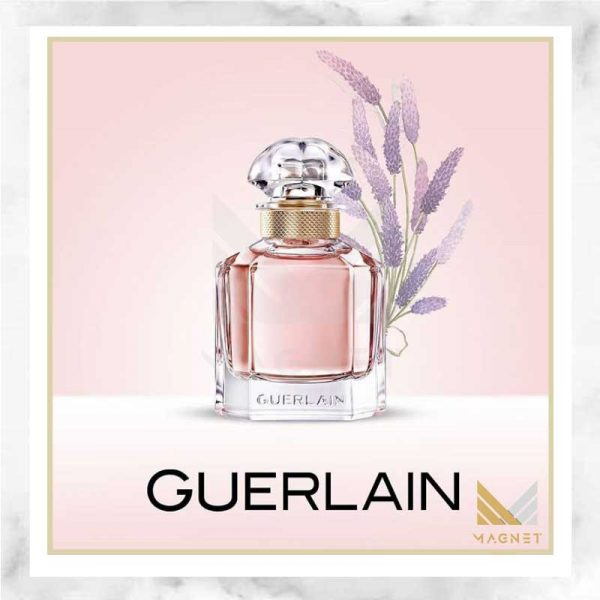 Guerlain Mon