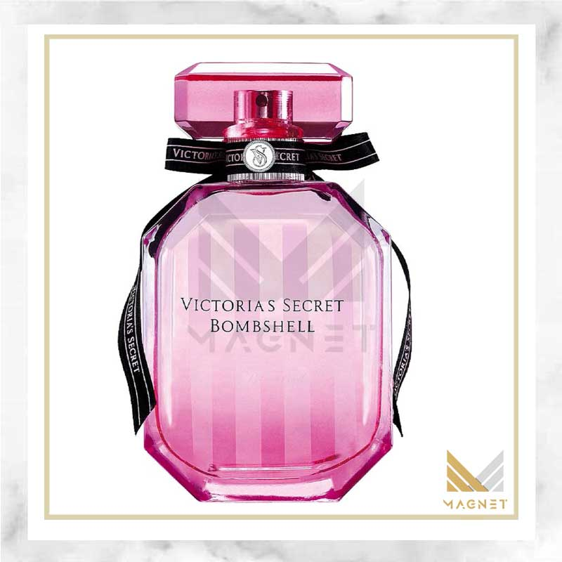 Victoria Secret Bombshell