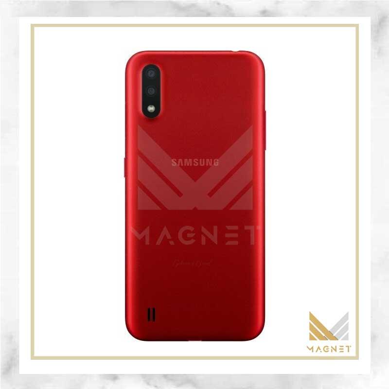 Galaxy A01 Core 16G