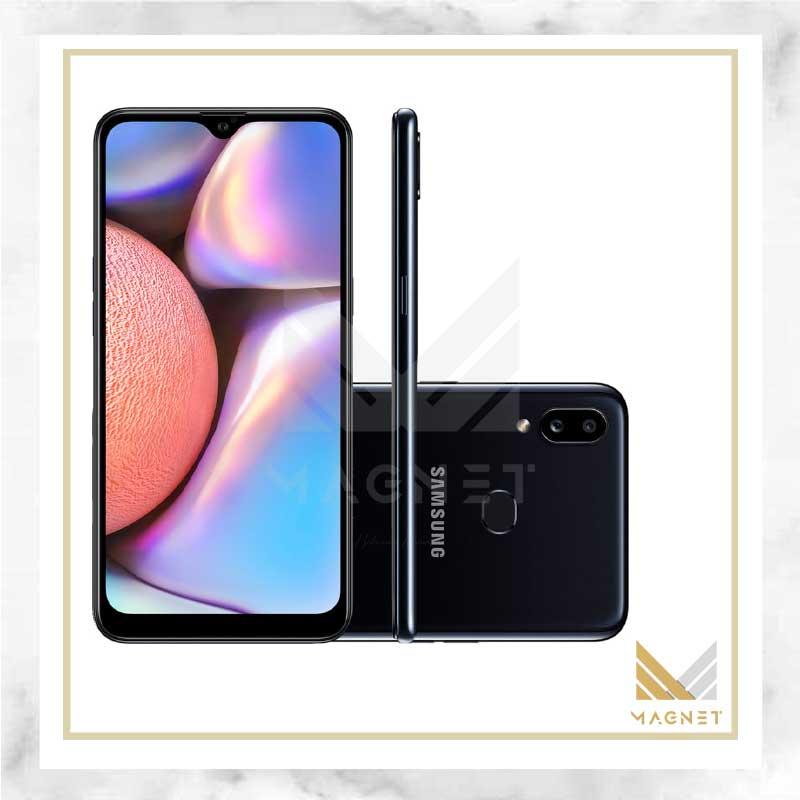 Galaxy A10s 32G