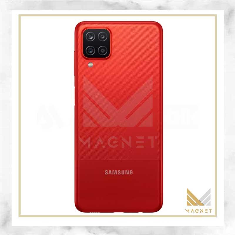 Galaxy A12 64G