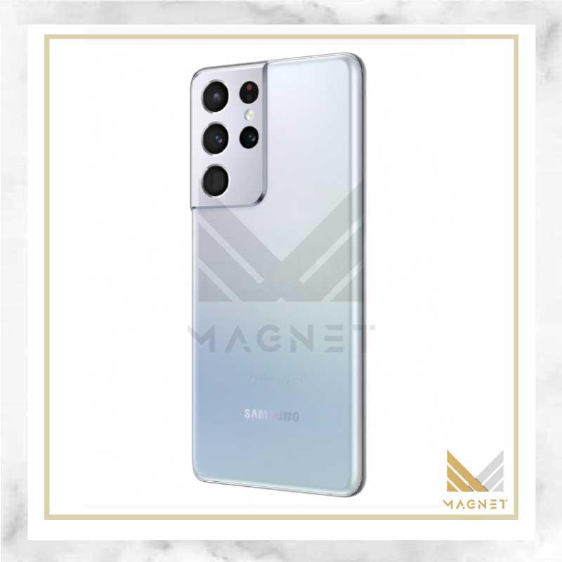 Galaxy S21 Ultra 5G 512G
