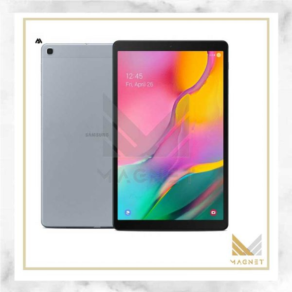 تبلت Galaxy Tab A 10.1 2019 – T515 32G