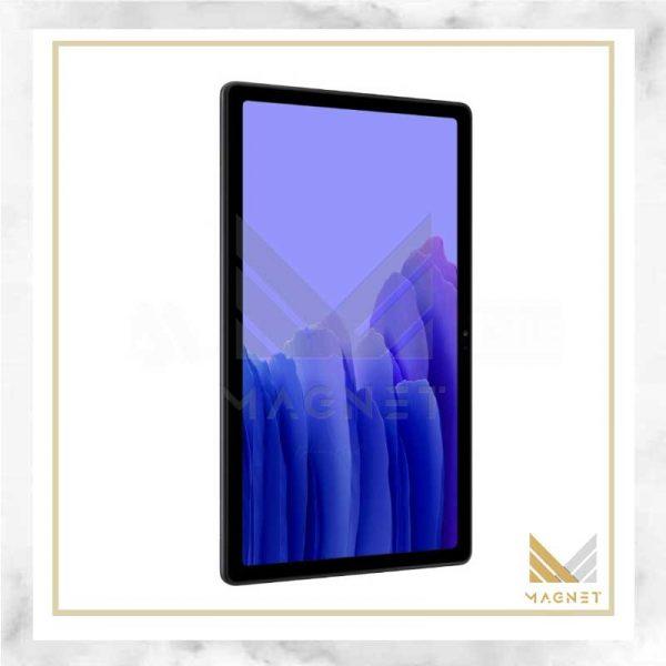 تبلت سامسونگ مدل Galaxy Tab S5 E T-725 64G