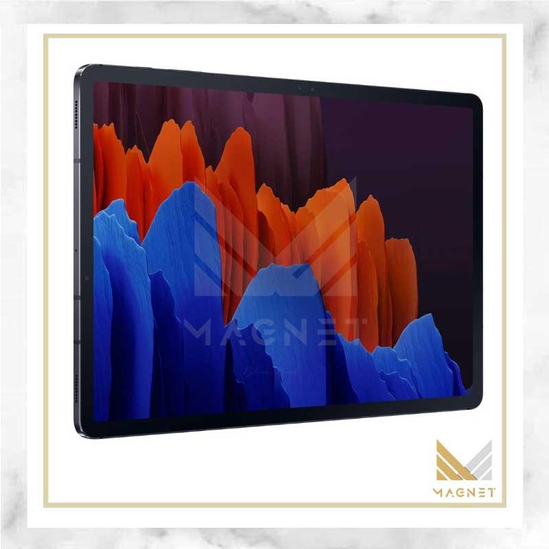 تبلت سامسونگ Galaxy Tab S7 – T875 128G