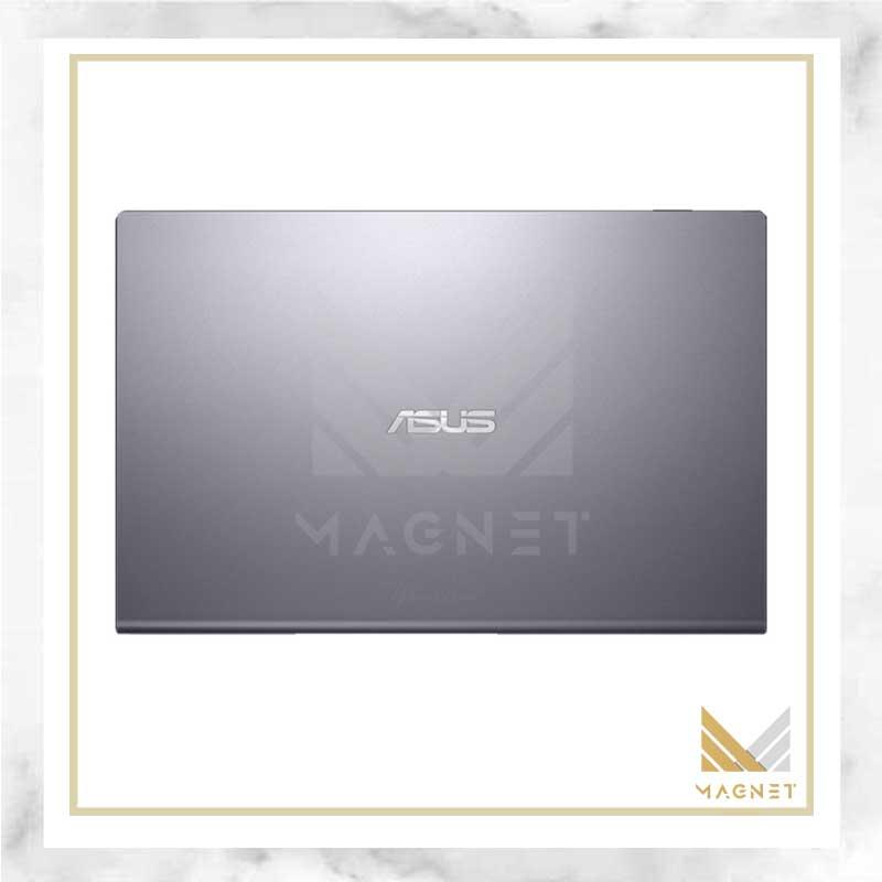 لپتاپ Asus X509 Jb i5 Gr