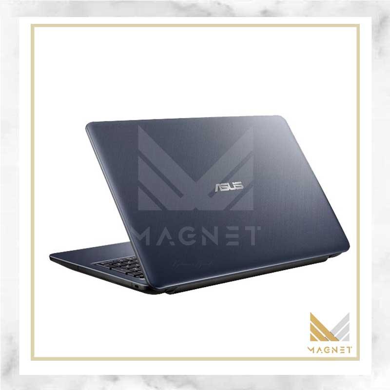 لپتاپ Asus X543 Ma (FH) Gr