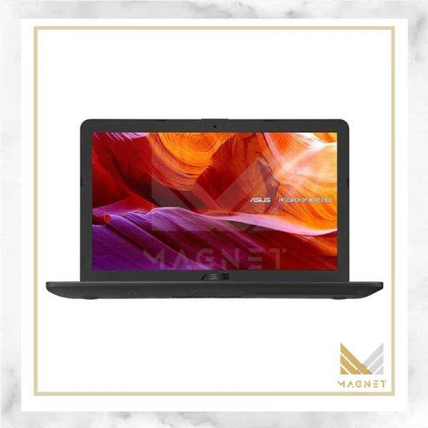 لپتاپ Asus X543 Ub i5 (FH) Gr