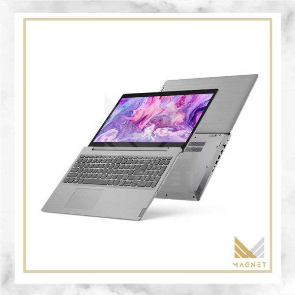 لپتاپ Lenovo L3 i3 Gr