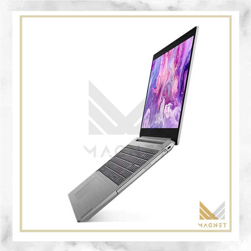 لپتاپ Lenovo L3 i5(fh)Gr