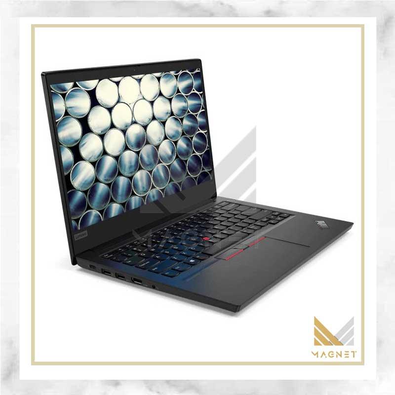لپتاپ Lenovo thinkPad E14 i7 (fh) Gr