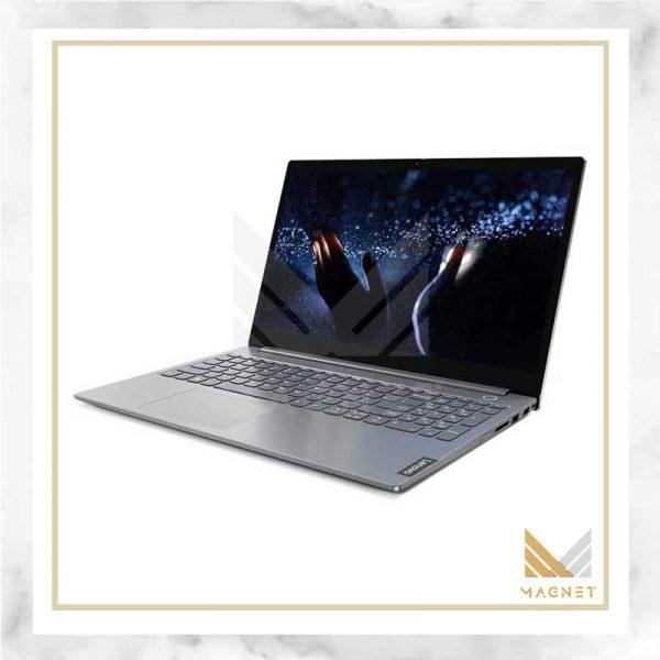 لپتاپ Lenovo thinkbook 15 i3(fh)Gr