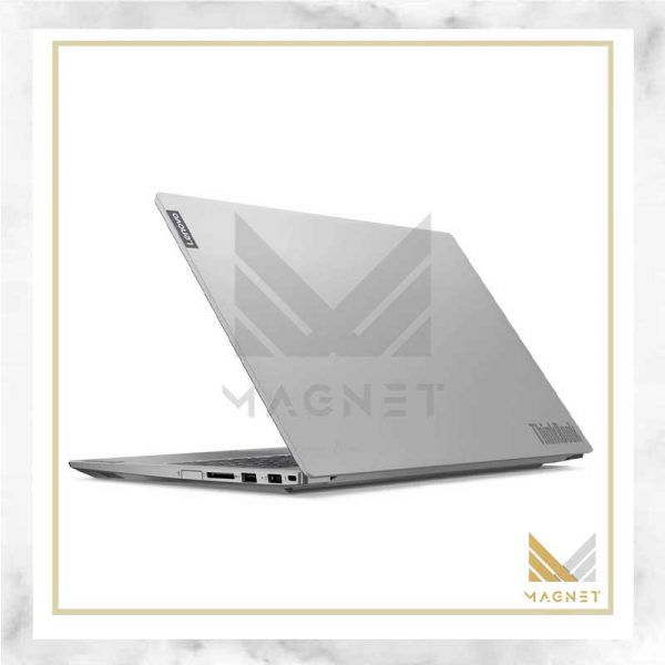 لپتاپ Lenovo thinkbook 15 i5(fh)Gr