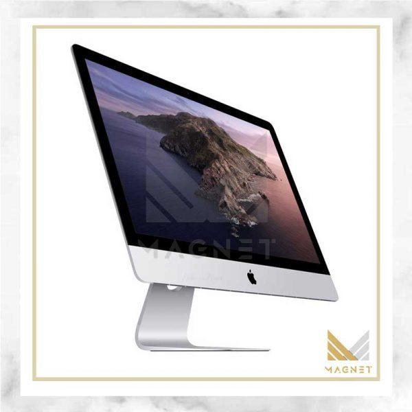 کامپیوتر همه کاره Imac-mxwt2-2020