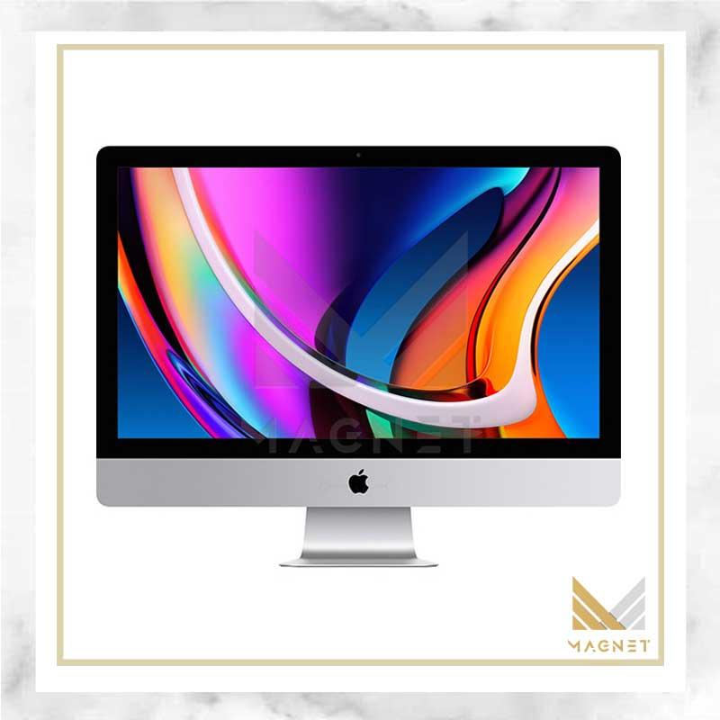 کامپیوتر همه کاره Imac-mxwv2-2020