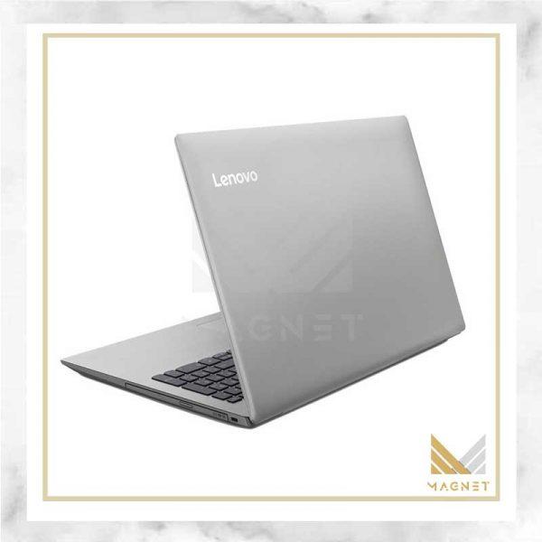 لپتاپ Lenovo 330 cel B