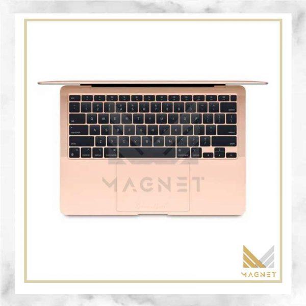 لپتاپ Macbook air- mgnd3- 2020