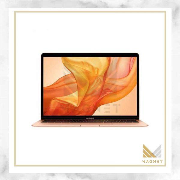 لپتاپ Macbook air- mvh52-2020