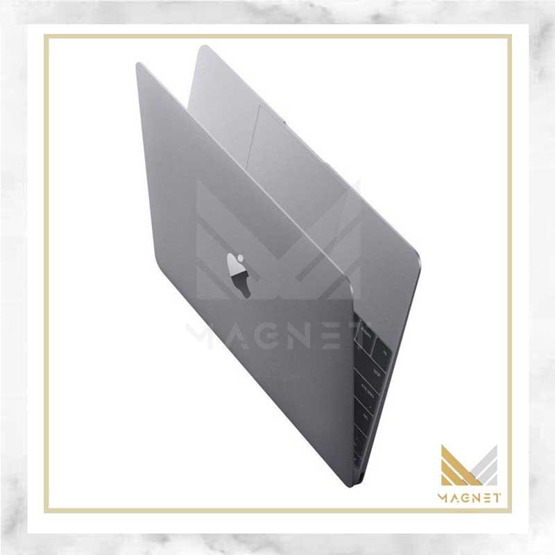 لپتاپ Macbook air- mwtl2-2020