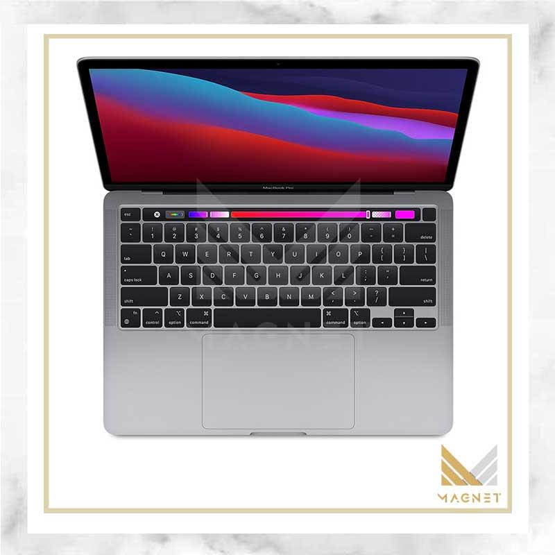 لپتاپ Macbook pro 2020- myd82