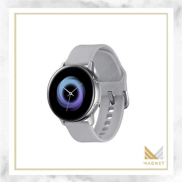 Samsung watch R820