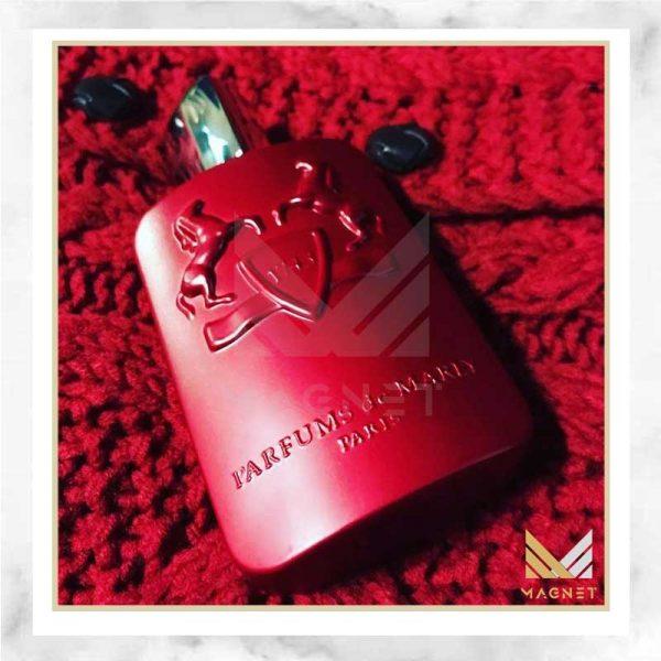عطر مارلی کالان-کیلان | مارلی قرمز