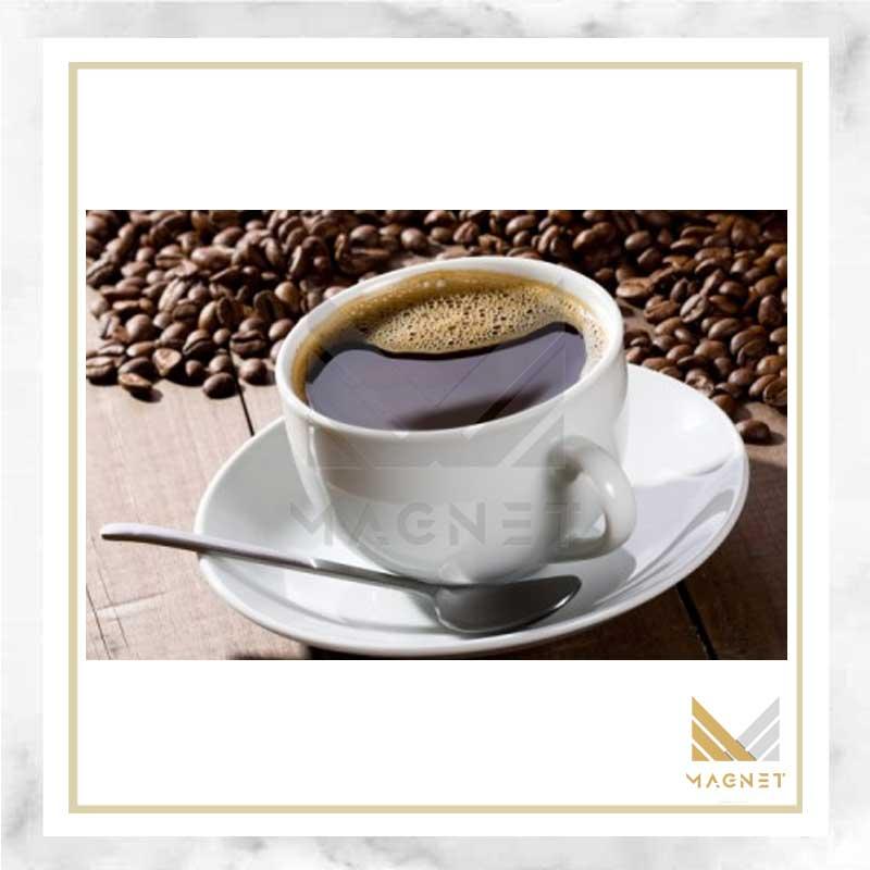 قهوه آمریکانو , خرید قهوه باکیفیت