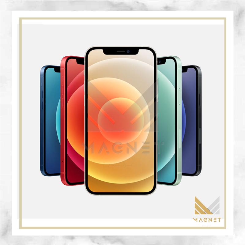 iPhone 12 A2404 64GB