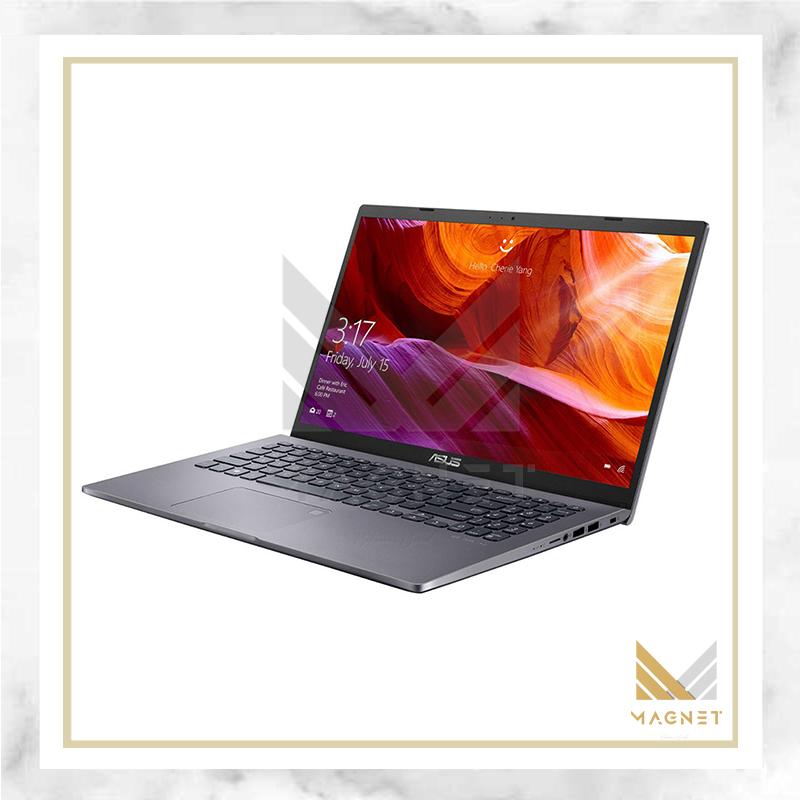 لپ تاپ Asus 545 FJ i7(FH) Gr با یک ترابایت حافظه داخلی و 256 گیگابایت, لپتاپ ایسوس