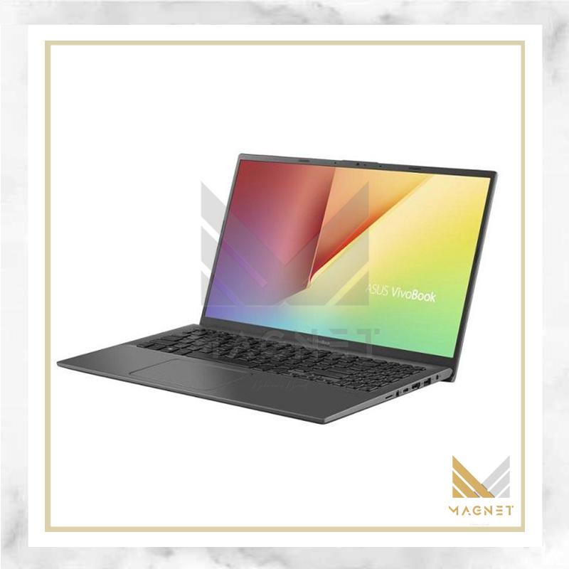 لپ تاپ Asus R 564 JP i5(FH) Gr, لپتاپ ایسوس