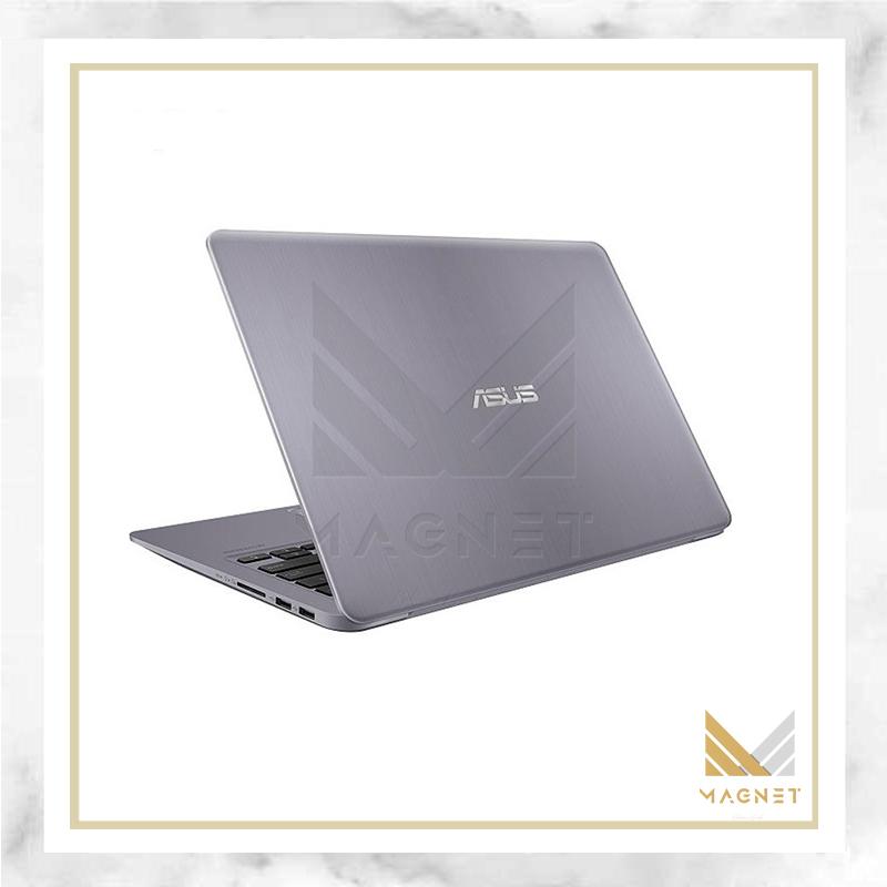 لپ تاپ Asus R565 FJ i7(FH) Gr