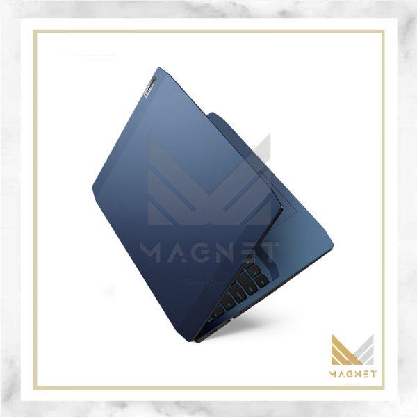 لپ تاپ Lenovo Gaming3 i5 B, لپتاپ لنوو, لپتاپ lenovo