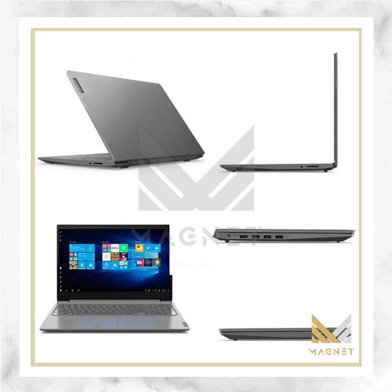 لپ تاپ Lenovo V 15 i3 Gr, لپتاپ لنوو, لپتاپ lenovo
