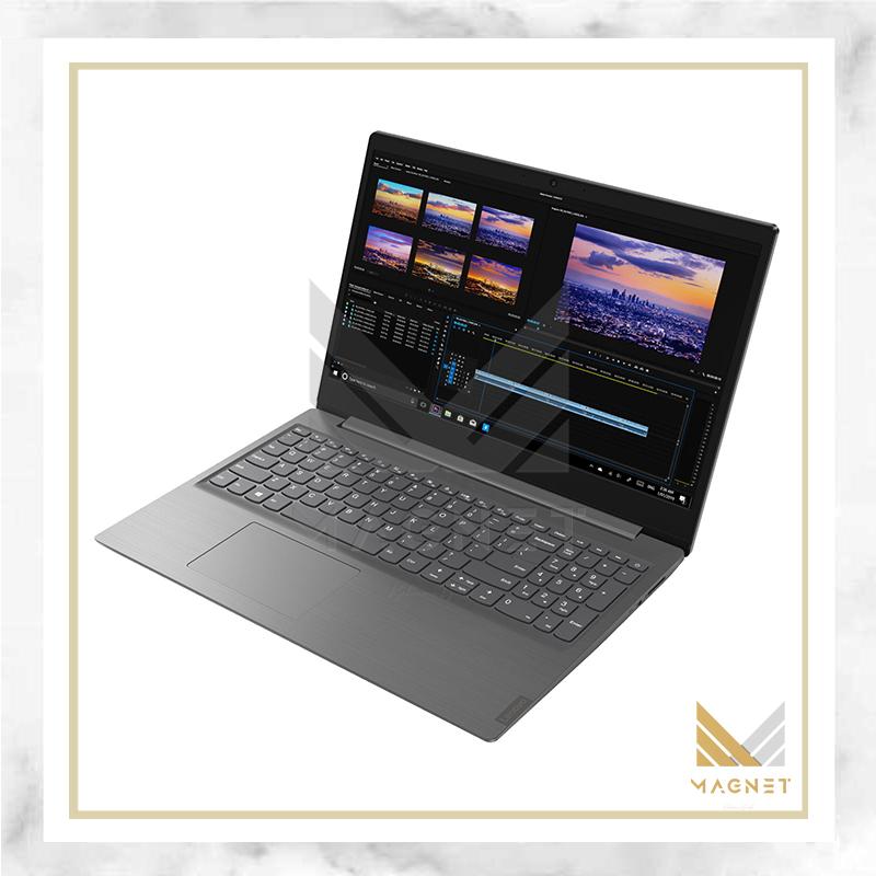 لپ تاپ Lenovo V 15 i5(FH) Gr, لپتاپ لنوو, لپتاپ lenovo