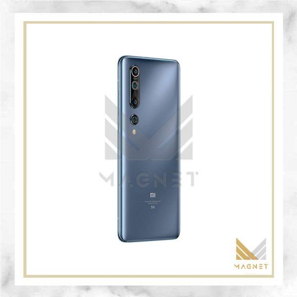 Mi 10 5G M2001J2G 128GB Ram 8 GB