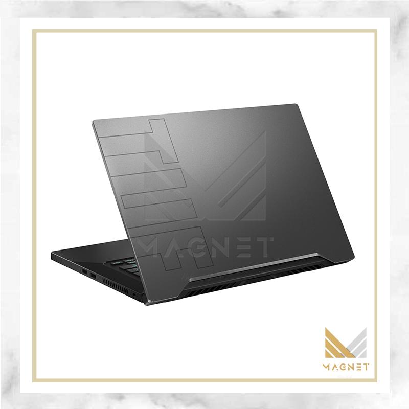 لپ تاپ Asus FX 516 P i7 B