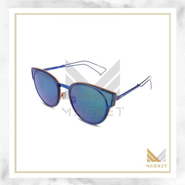 عینک آفتابی Dior مدل SCULPT