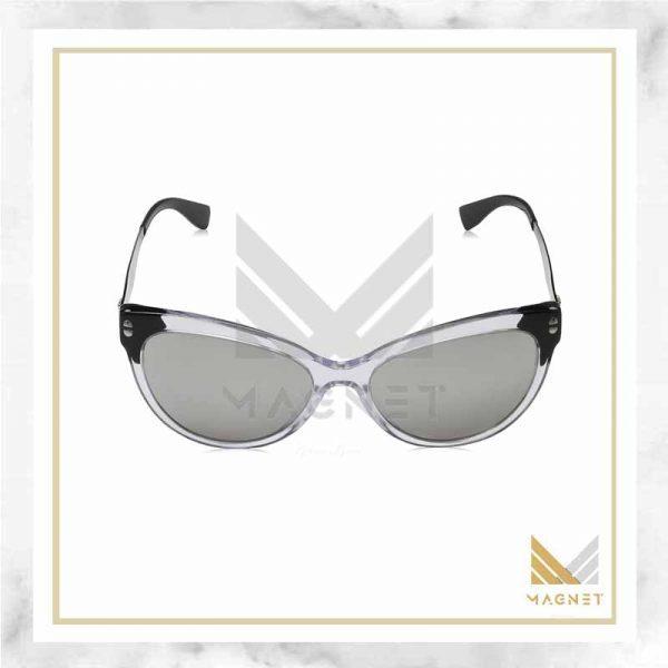 عینک آفتابی versace مدل ve4330