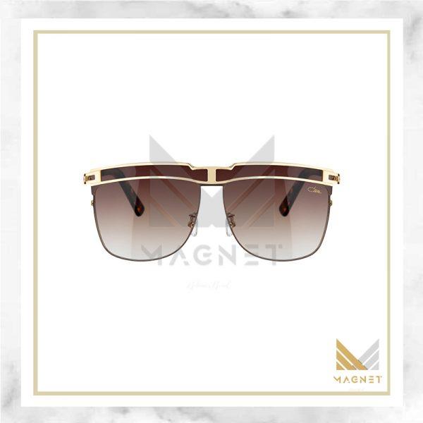 عینک آفتابی Cazal مدل 003