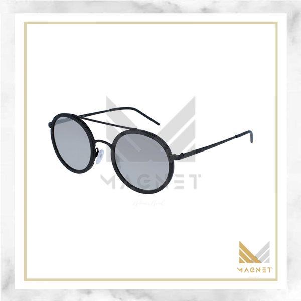 عینک آفتابی Emporio مدل EA2041
