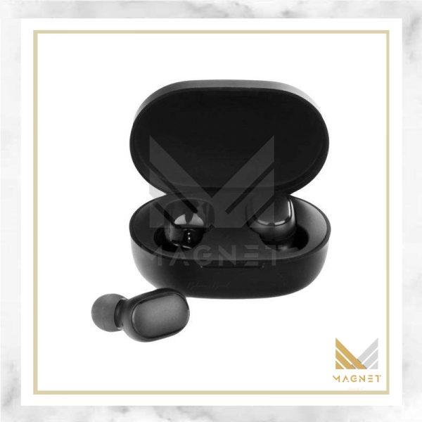 هندزفری بلوتوثی شیائومی مدل Earbuds basic 2 global, هندزفری شیائومی, Earbuds basic 2 global