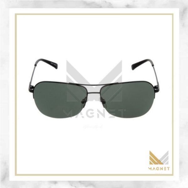 عینک آفتابی Dunhill, خرید عینک آفتابی Dunhill, فروش عینک آفتابی Dunhill