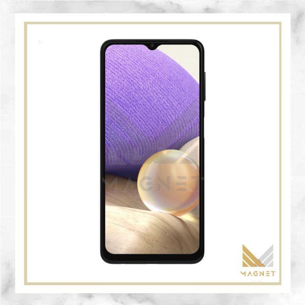 Galaxy A32 5G SM-A325F/DS 128GB Ram 4GB
