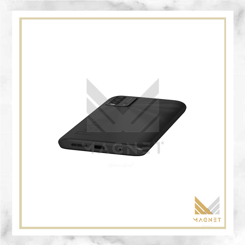 redmi 9T M2010J19SG 64GB Ram 4GB